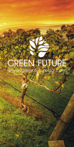 Green_Future_1 copy